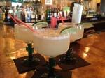 Cactus Glass - 'Nuff Said