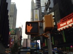 Rock On NYC!!