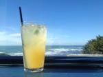 California Margarita